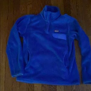 Excellent condition Patagonia